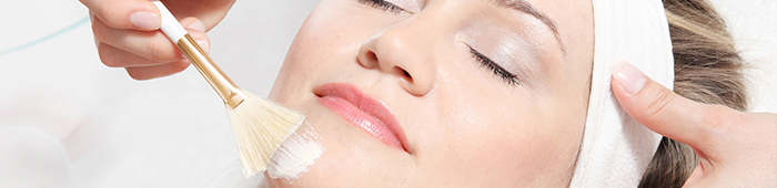 medizinsch- kosmetische Behandlungen